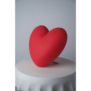 Dizajnové svietidlo LOVE