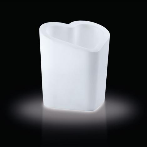 Svietiaca nádoba MON AMOUR na ľad