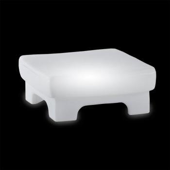Svietiaci konferenčný stôl LITTLE TABLE