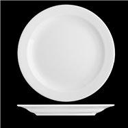 PRAHA tanier plytký 31cm