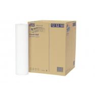 Tork Advanced podložky na lôžka /š. 50 cm, návin 50 m, 9 roliek