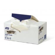 Tork Premium utierky na utieranie pacientov/135ks - 8 balenie