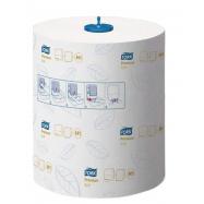 Tork Matic® jemné papierové uteráky v roli - Premium