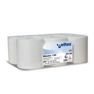 Papierové uteráky v roli CELTEX Master 130