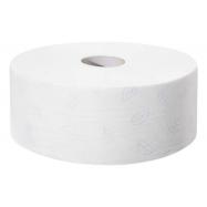 Tork toaletný papier 360 m, 2-vrstvový, Ø 26 cm, 6 roliek,  (T1) Jumbo