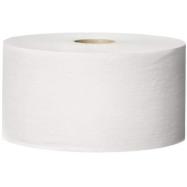 Tork toaletný papier 480 m, 1-vrstvový, Ø 26 cm, 6 roliek, (T1) Jumbo prírodný