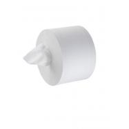Tork SmartOne® toaletný papier 207 m, 2-vrstvový, Ø 19,9 cm,  6 roliek (T8)