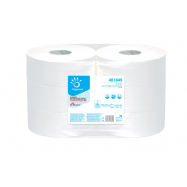 Toaletný papier Special MAXI Jumbo rola 27 cm - 6ks