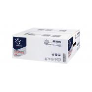Skladaný toaletný papier SUPERIOR - 8960ks
