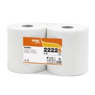 Toaletný papier CELTEX Comfort Maxi