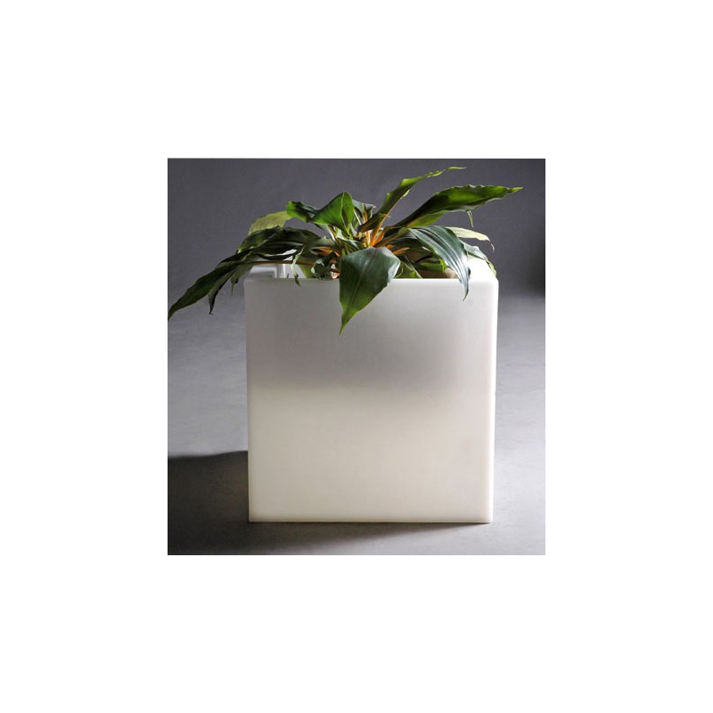 Vonkajší kvetináč Q-POT