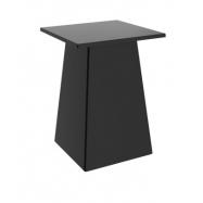 Upside down kit ku koktejlovému stolu Conic