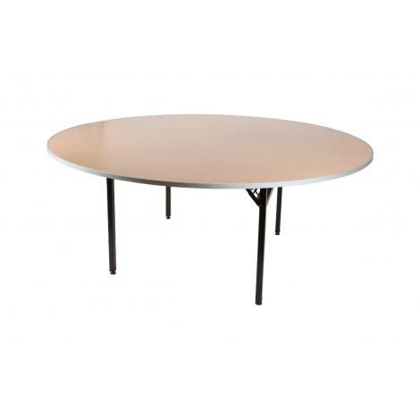 Okrúhly banketový stôl HK-800 - rôzne veľkosti
