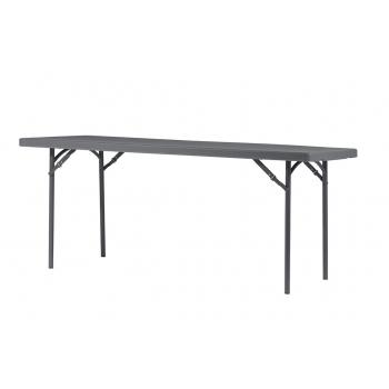 Cateringový stôl ZOWN XL180 - NEW - 183 x 76 cm