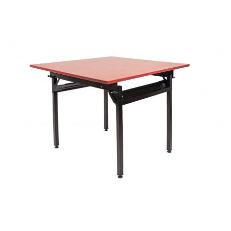 Hranatý banketový stôl HS-600 - rôzne veľkosti