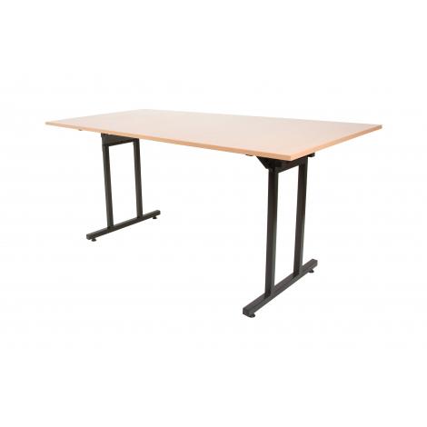 Banketový stôl T-300 - rôzne rozmery