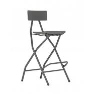 Barová stolička ZOWN ALVAR...