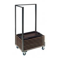 Transportný vozík na stoly SKY