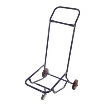 Prepravný vozík pre stoličky WK-1