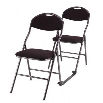 Dištančná spojka na stoličky