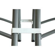 Konektor na stoličku Otto chair