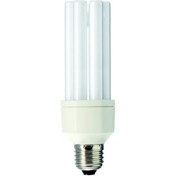 Úsporná žiarovka Slide 65W E27 Daylight 6400K
