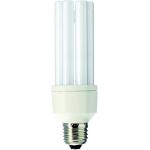 Úsporná žiarovka 65W E27 Daylight 6400K