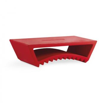 Dizajnový stolík Tac
