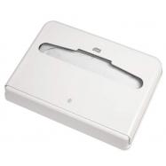 Tork zásobník na papierové podložky (biela)