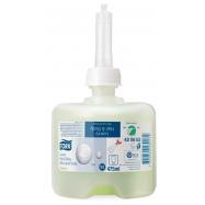 Tork Mini luxusné tekuté mydlo na vlasy a telo, 475 ml (S2)