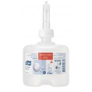 Tork čistič WC sedadiel, 475 ml (S2)