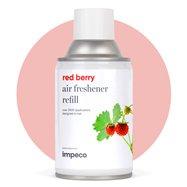 Náplň Berry do osviežovača vzduchu