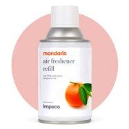 Náplň Mandarin do osviežovača vzduchu