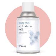 Náplň White Mist do osviežovača vzduchu