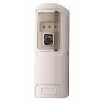 Profesionálný osviežovač vzduchu, ktorý umožňuje flexibilné nastavenie času dávkovania vône.
