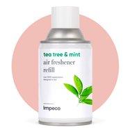 Náplň TEA TREE & MINT do osviežovača vzduchu