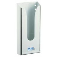 Zásobník hygienických vreciek BLUE LINE BAG C7301c