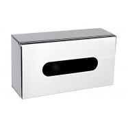 Zásobník papierových utierok