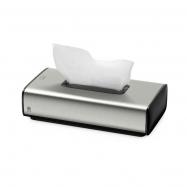 Tork Zásobník na papierové vreckovky
