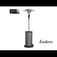 Tepelný plynový žiarič (ohrievač) Enders FANCY