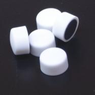 Biely magnet (16 ks)