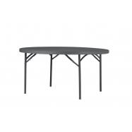 Rautový skladací stôl ZOWN...