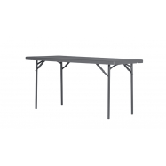 Cateringový stôl ZOWN XL150...