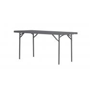 Záhradný stôl ZOWN XL150 -...
