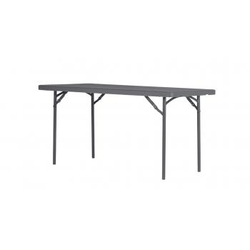 Záhradný stôl ZOWN XL150 - NEW - 152 x 76 cm