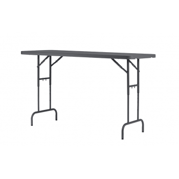 Cateringový stôl ZOWN WORKTOP TABLE - NEW - 182,9 x 75 cm
