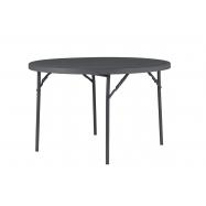 Záhradný skladací stôl ZOWN...