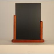 Tabuľky na stolný stojanček A4