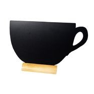Stolné tabule Securit CUP