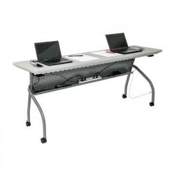 Multifunkčný stôl OXFORD